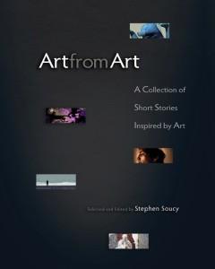 Art from Art Anthology