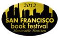 sf-book-festival-sm